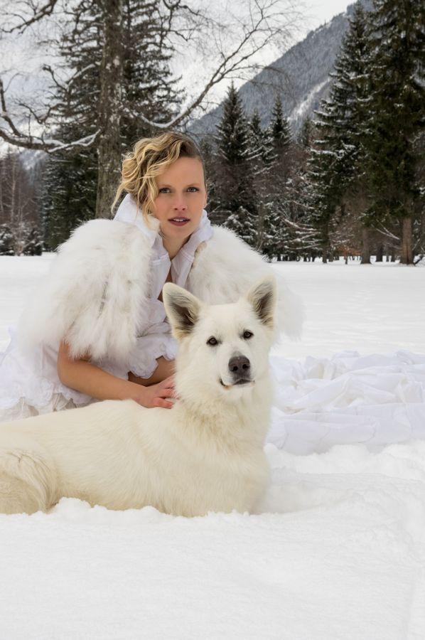 Princesse des neiges valerie pache - Princesse des neiges ...