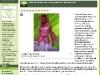 blogs.elle.fr valerie-pache-une-eco-creatrice-de-haut-vol