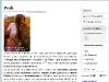 peah-paperblog_www-paperblog-fr_1757004-peah