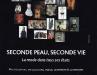 sec2nde-peau-2nde-vie_la-mode-dans-tous-ses etats_culture-france3-fr-mode-expos-52727475-fr