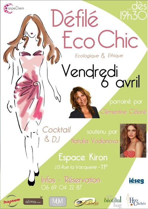 affiche-defile-eco-chic