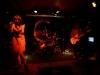 20100204_lyon_lamarquise_musicautomatic_21