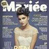 mariee-magazine-couv