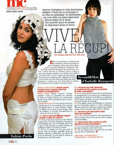 m-c-suisse-mai-2009-article