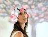 bonnet-fleurs-zen