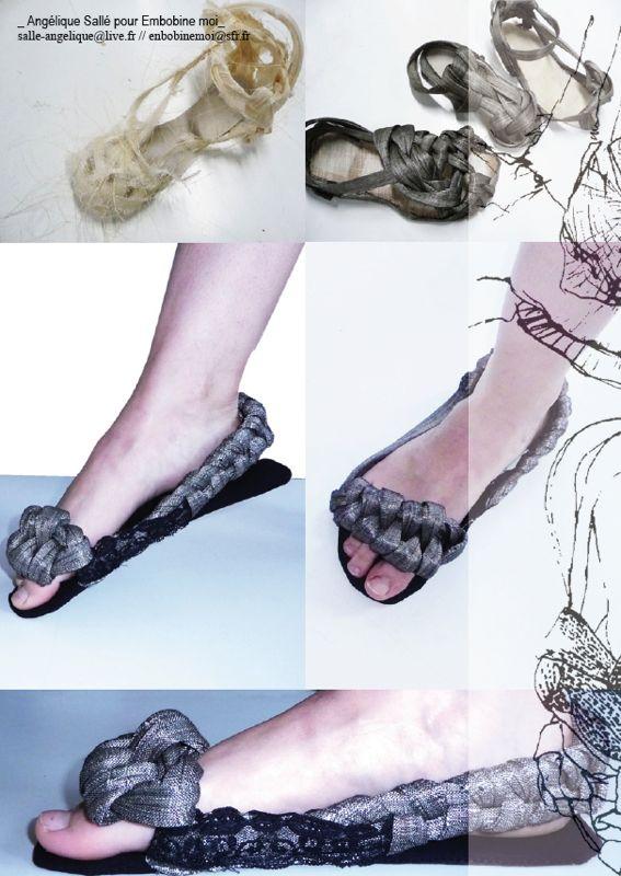 chaussures-antinea-robe-chocolat