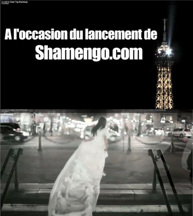 nuit-clean-tag-shamengo