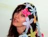 coiffe-fleurs-de-parapente