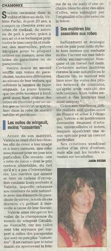 article-1article-dauphine-valerie-PACHE