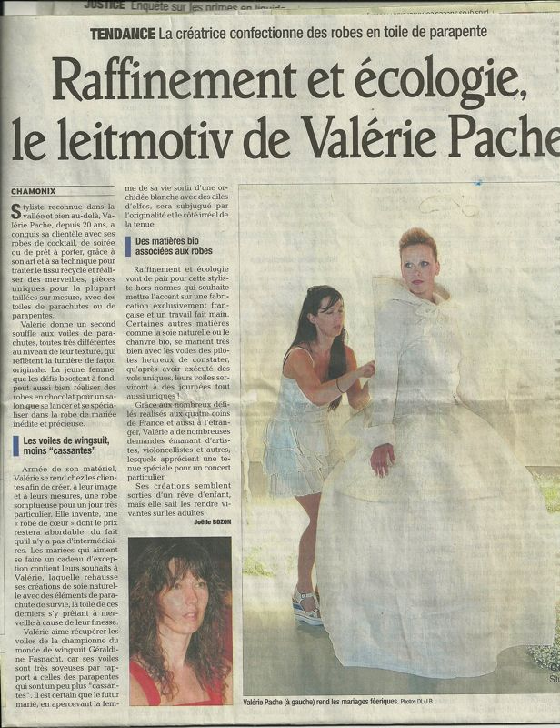 article-dauphine-valerie-PACHE
