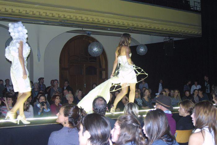 défilé-éthical-fashion-night-genève