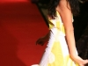 robe-flamenco-courte-danse-inspiration-parapente