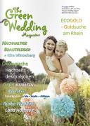 couv-the-green-wedding