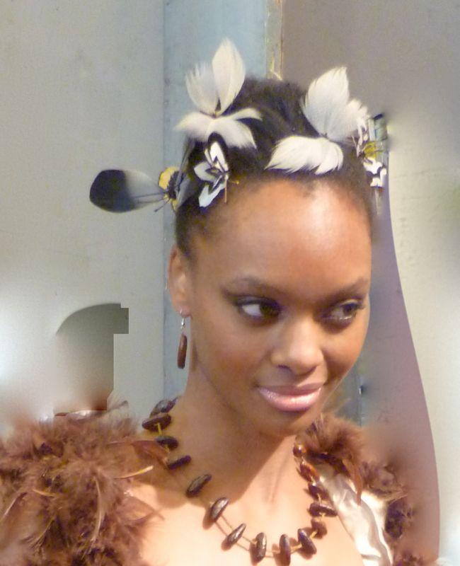 papillons-cheveux-bijoux-denise-rey