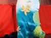 robe-arbre-d-eau-soie-artiste-parapente