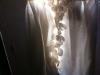 robe-lumiere