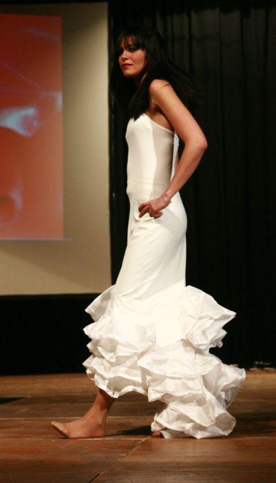 robe-de-mariee-vintage-flamenco