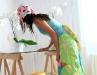 robe-feuilles-fleurs-d-eau