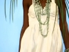 robe-cascade-EFS_2010