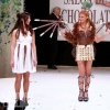 robe-cascade-fleurs-soie-parapente