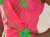 robe-rose-parapente-zen