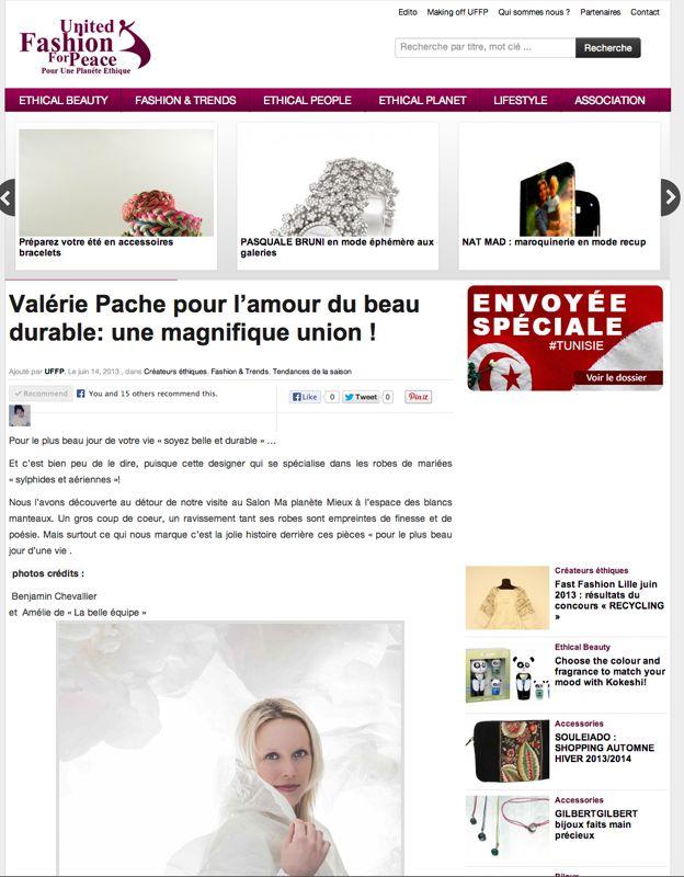 united-fashion-for-peace