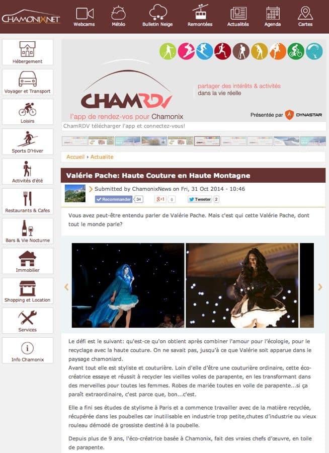 Chamonixnet 1